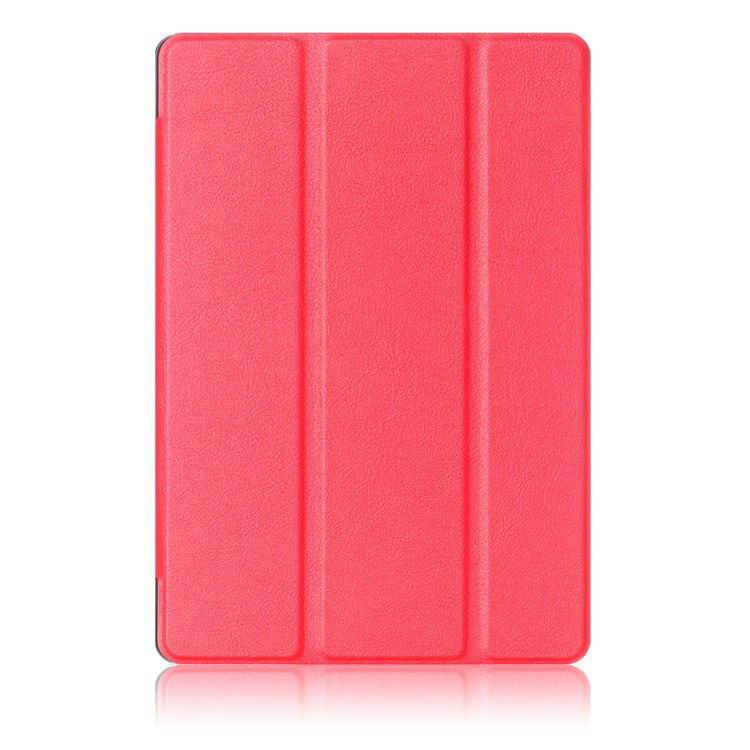 zenpad 3s business cases with stand and multicolors pattern red: