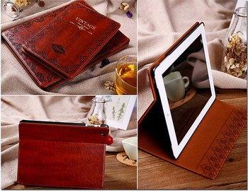 case with vintage ornament 2 00