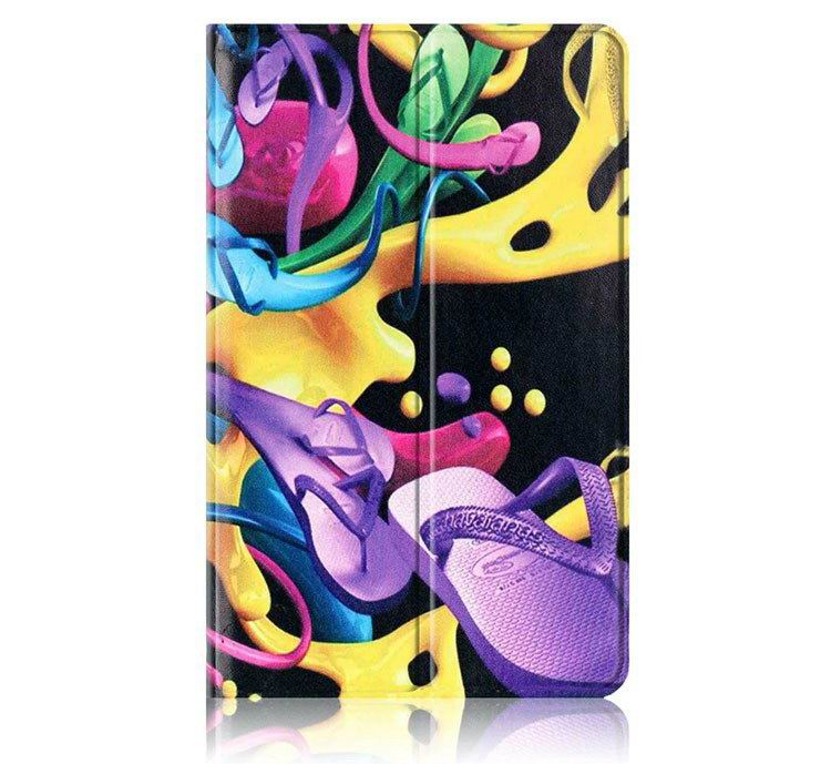 galaxy tab a 10 1 2016 colorful cases with bright patterns pictures Colorful shoes: