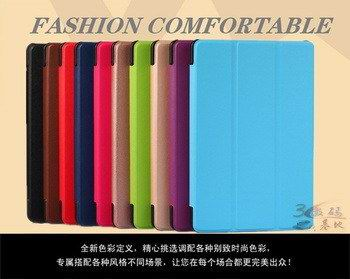 fashion thin cases business style and multicolor pattern 00
