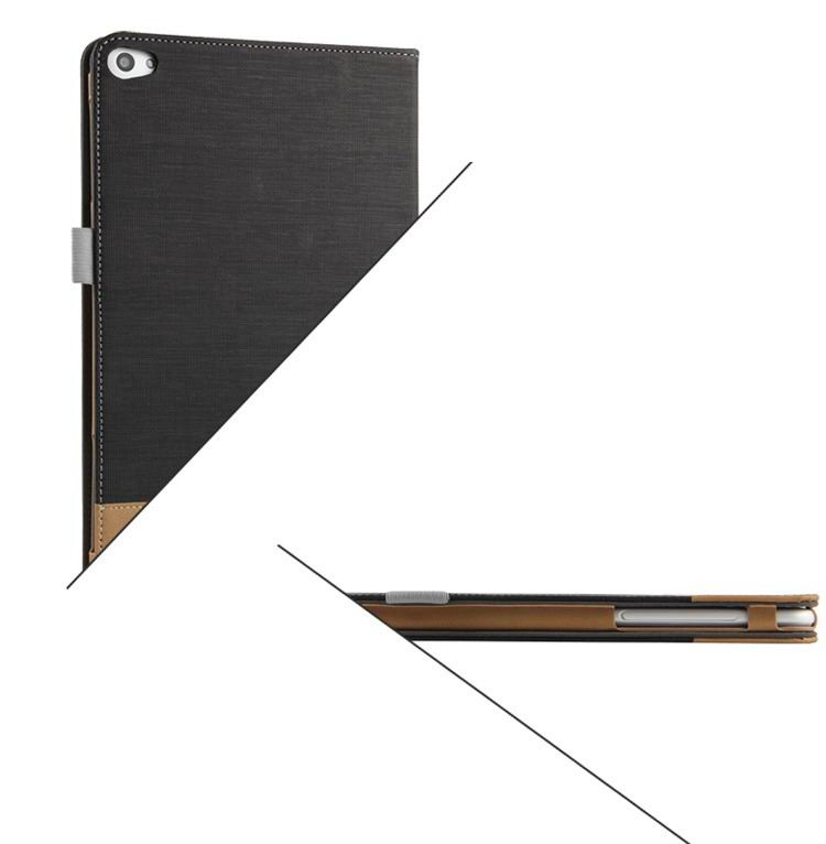 mediapad m3 bicolor business case