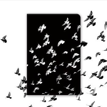 black-white-case-with-birds-picture-2-00
