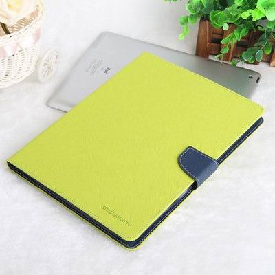 galaxy tab a 7 0 2016 bright case with card section