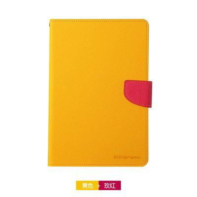 galaxy tab a 7 0 2016 bright case with card section Yellow rose:
