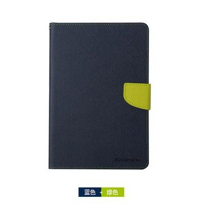 galaxy tab a 7 0 2016 bright case with card section Blue-green: