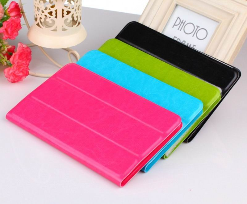 tab3 10 bright plain case