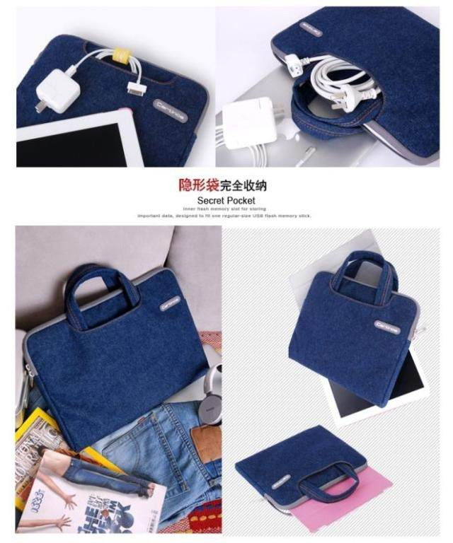 galaxy tab a 10 1 2016 busines sleeve bag with handle samsung galaxy tab a 10 1 2016 sm t580 sm t585