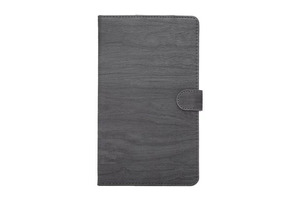 galaxy tab e 8 0 business case Gray: