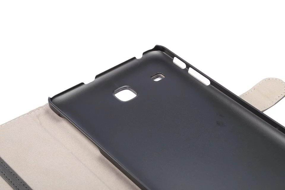 galaxy tab e 8 0 business case