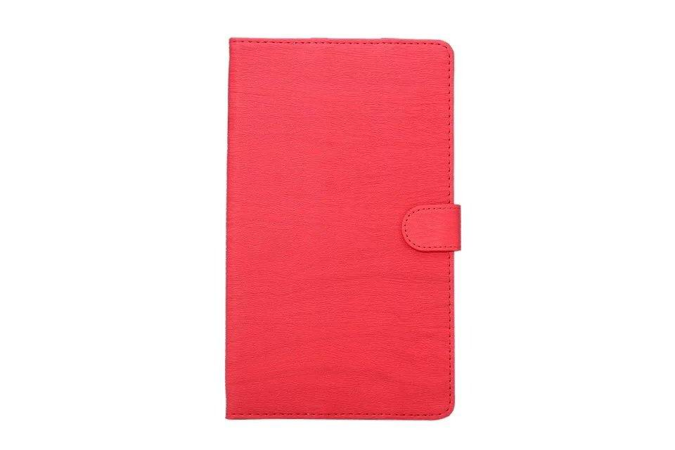 galaxy tab e 8 0 business case Red: