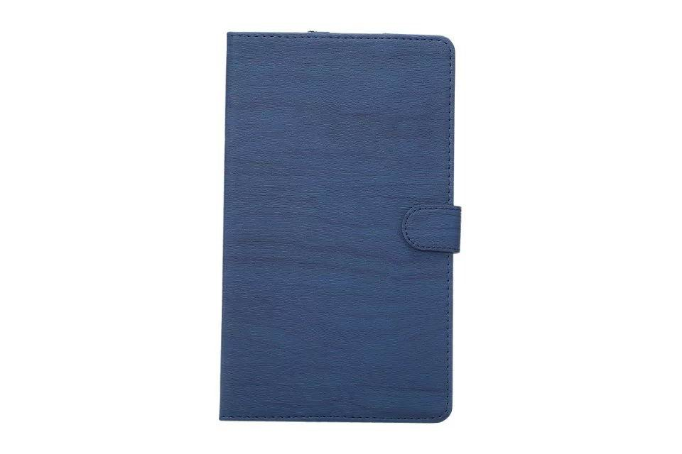 galaxy tab e 8 0 business case Dark blue: