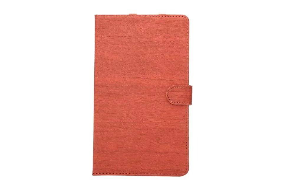 galaxy tab e 8 0 business case Light brown: