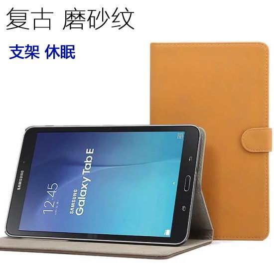 galaxy tab e 8 0 business case man
