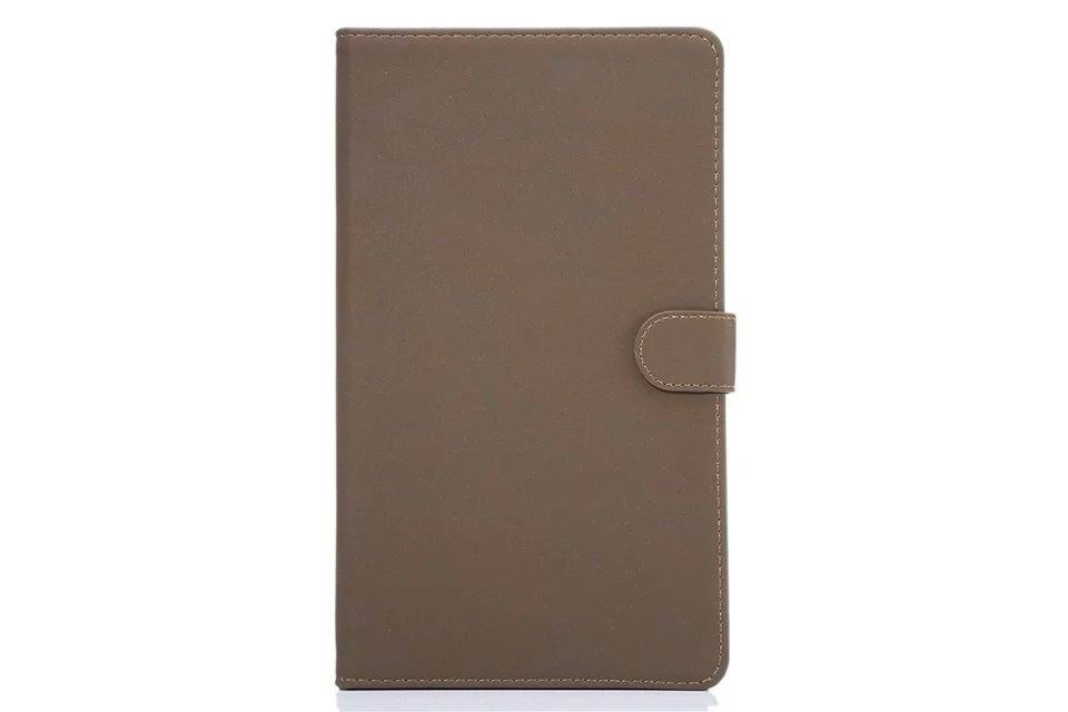galaxy tab e 8 0 business case man Brown:
