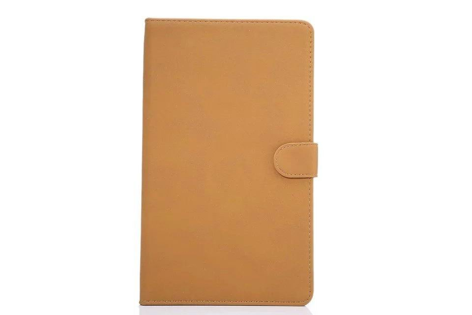 galaxy tab e 8 0 business case man Light brown: