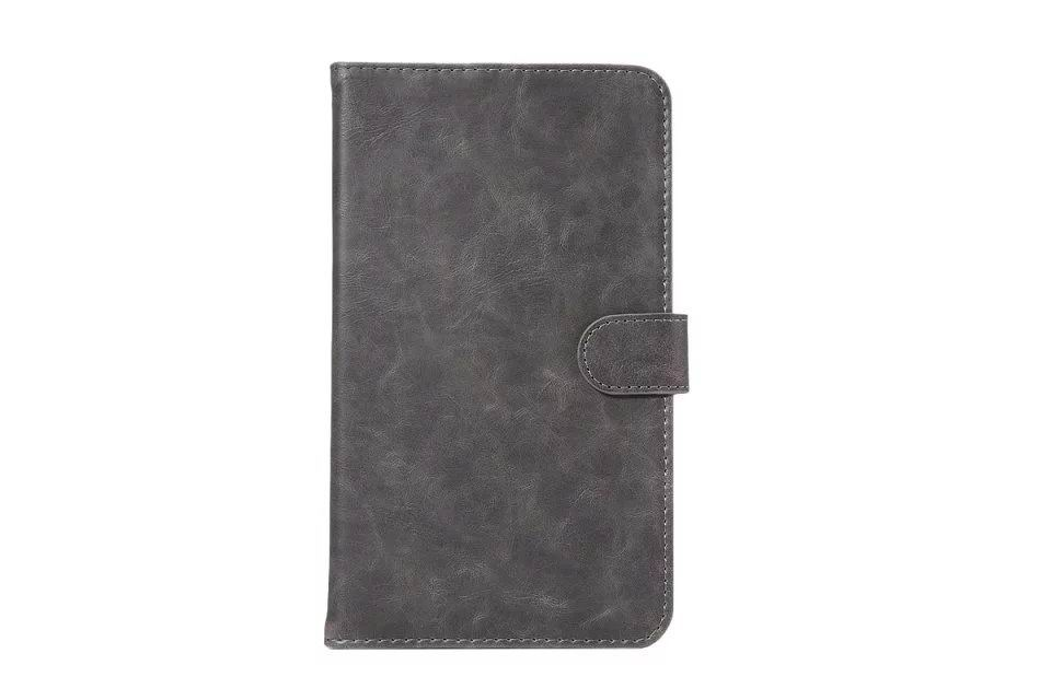 galaxy tab a 7 0 2016 business case man with card slots
