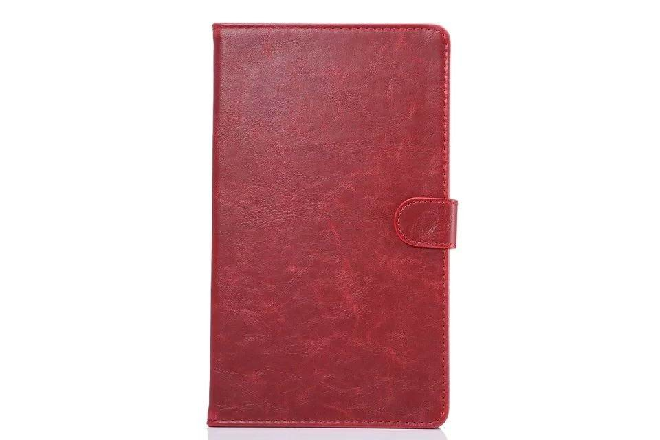 business case man with card slots 2 00