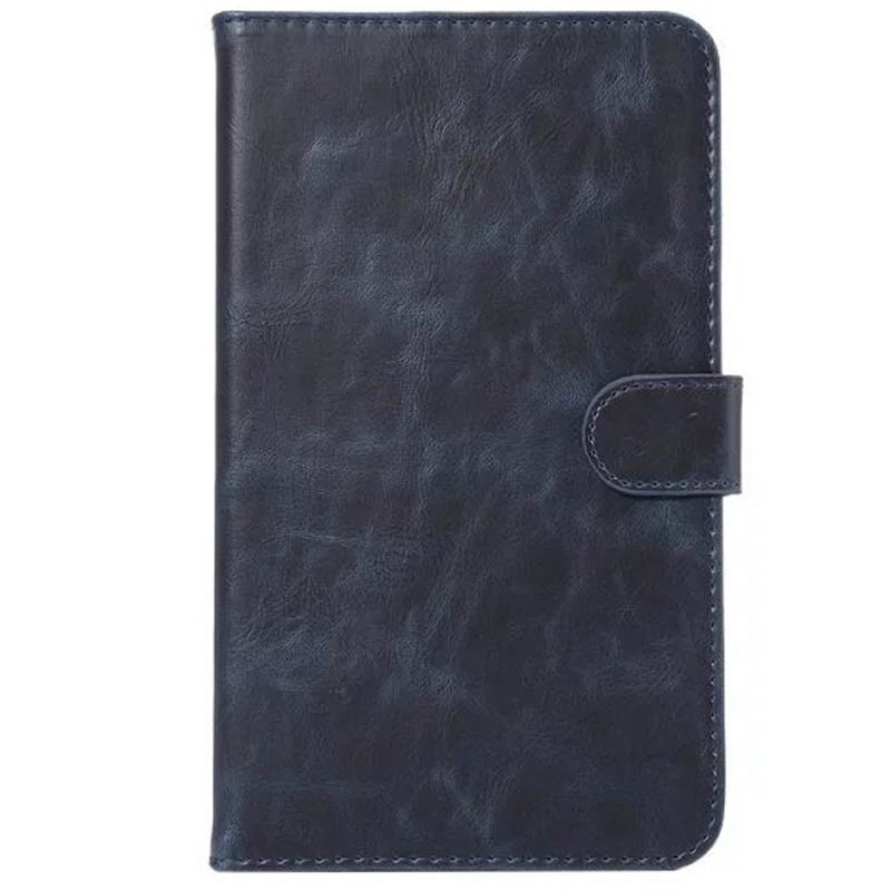 business case man with card slots 00