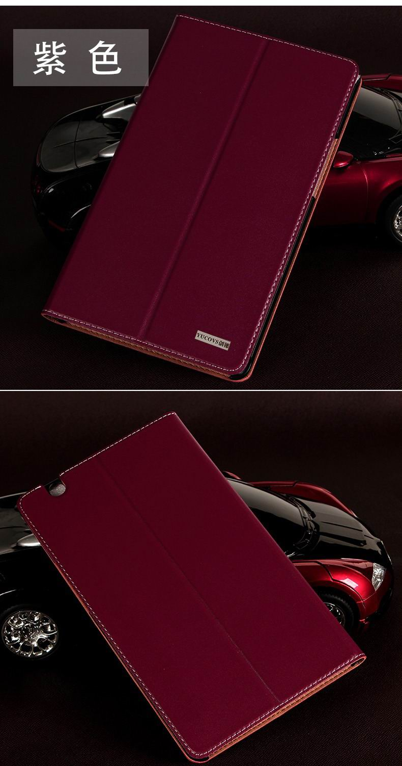 mediapad m3 business case with leather style pattern from huawei mediapad m3 btv w09