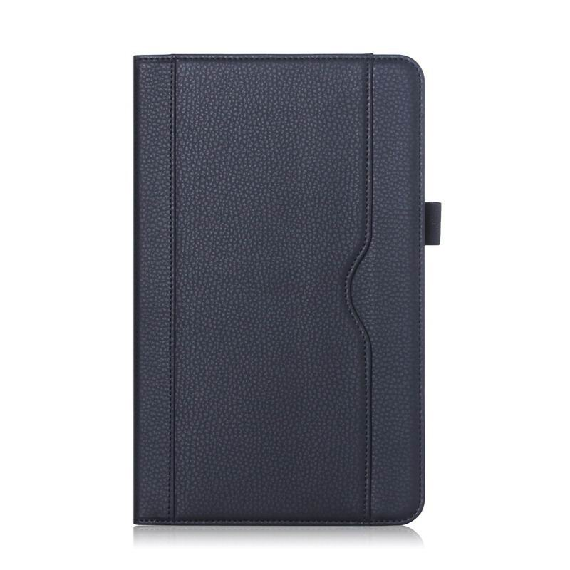 business case with stand wrist loop 3 00