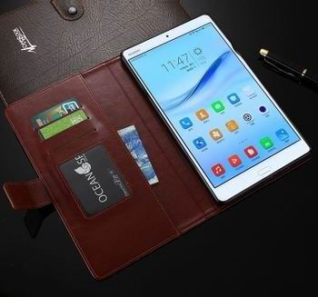 business-leather-case-with-card-sections-00