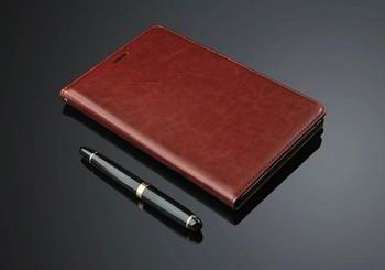 business-wallet-case-with-leather-pattern-00