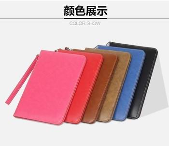 business-wallet-case-with-wrist-loop-00