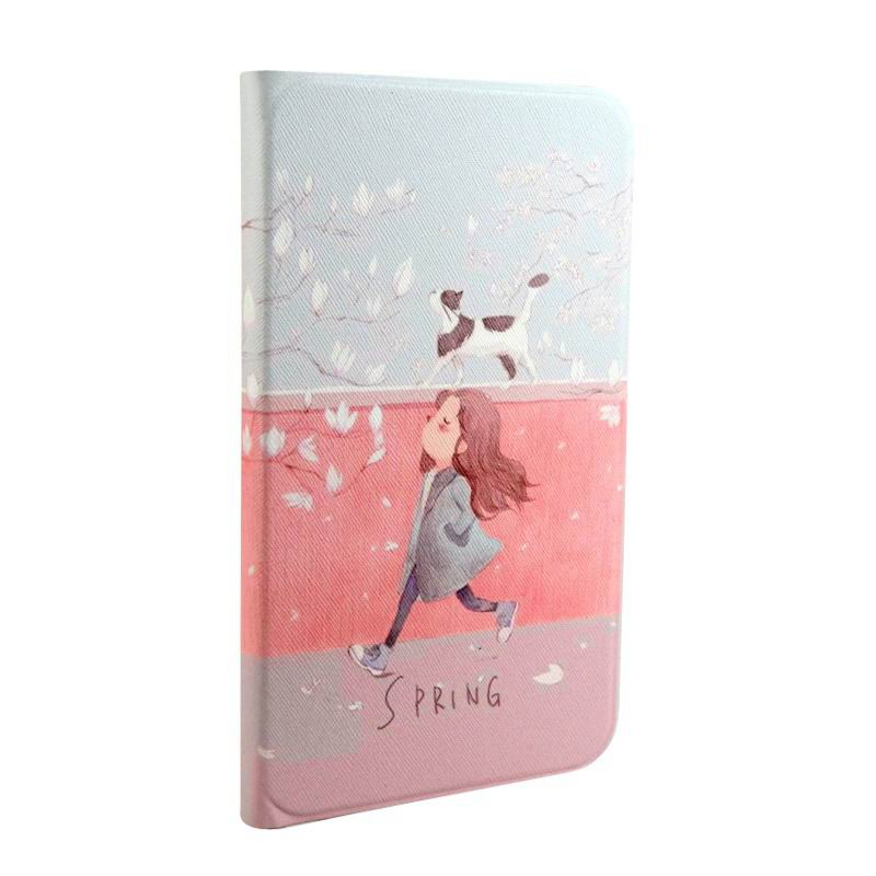 cartoon case with totoro flowers paris pictures and other Catwoman: