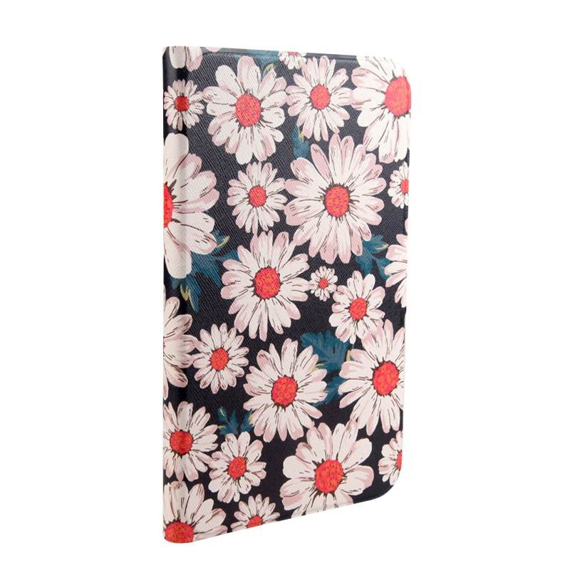 cartoon case with totoro flowers paris pictures and other Daisy: