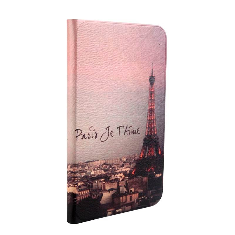 cartoon case with totoro flowers paris pictures and other The twilight Tower: