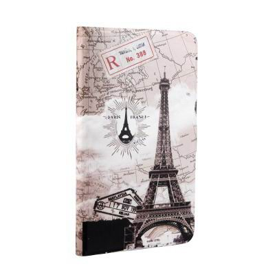 cartoon case with totoro flowers paris pictures and other Map Tower: