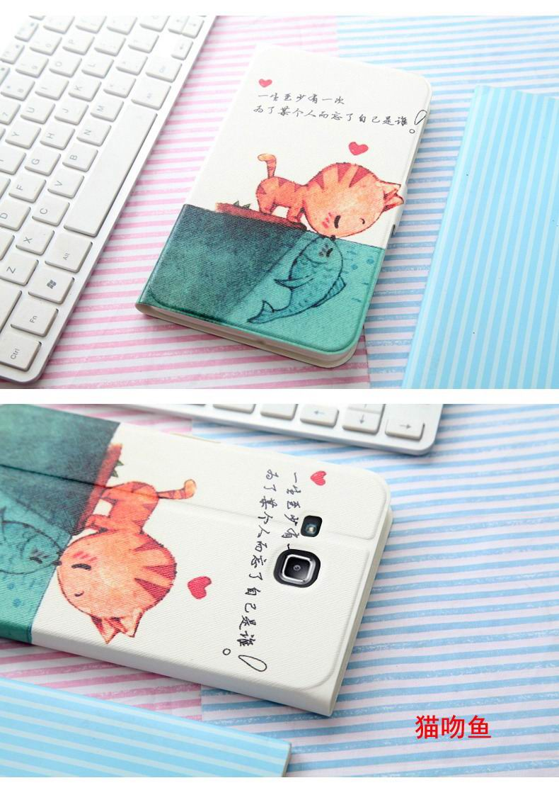 cartoon case with totoro flowers paris pictures and other