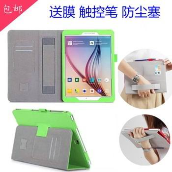 case-with-a-handle-and-card-section-samsung-galaxy-tab-a-10-1-2016-sm-t580-sm-t585-00