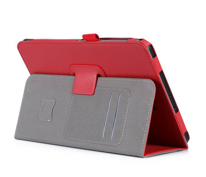 galaxy tab a 10 1 2016 case with a handle and card section samsung galaxy tab a 10 1 2016 sm t580 sm t585