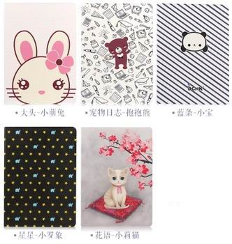 case-with-cute-illustrations-of-rabbit-cat-and-bear-00