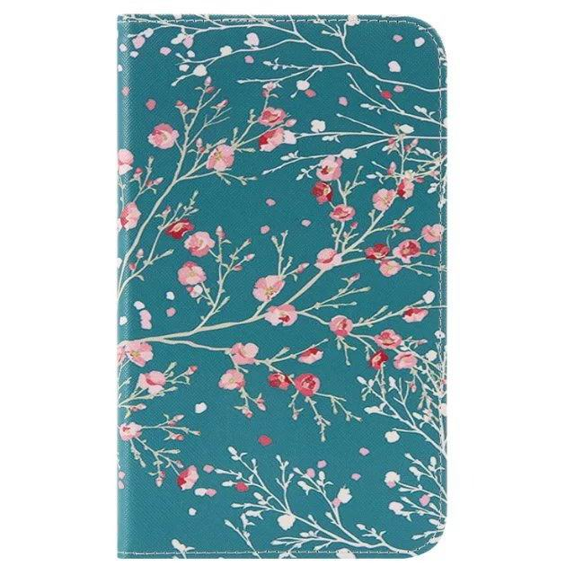 galaxy tab a 7 0 2016 case with cute pictures of cats tiger trees and other 10: