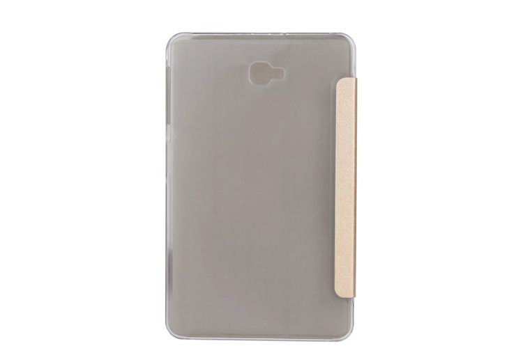 galaxy tab a 10 1 2016 case with transparent housing