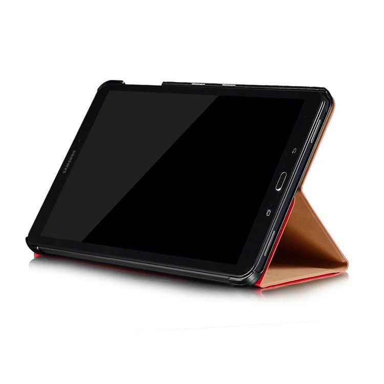 galaxy tab a 10 1 s pen 2016 classic multicolor business case and stand