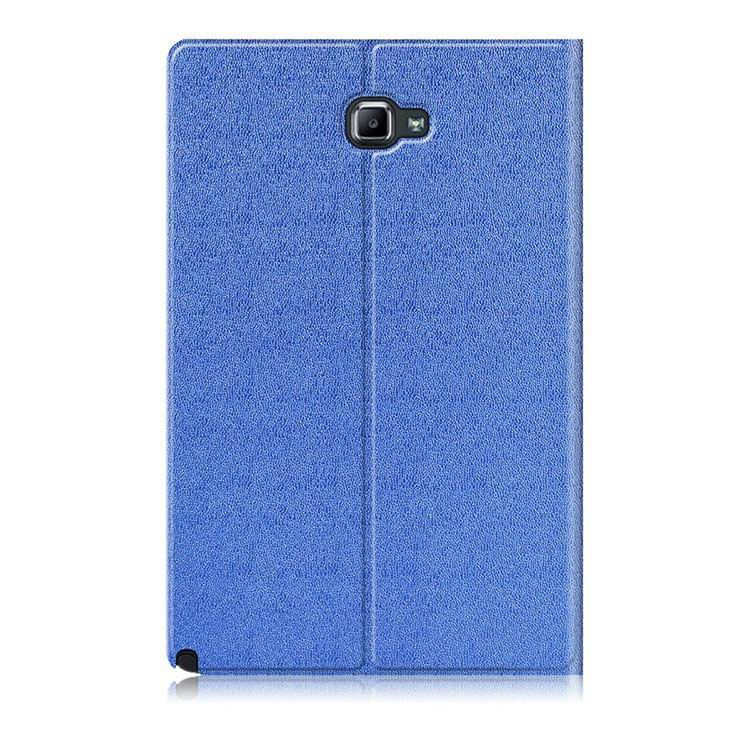 galaxy tab a 10 1 s pen 2016 classic multicolor business case and stand Dark blue: