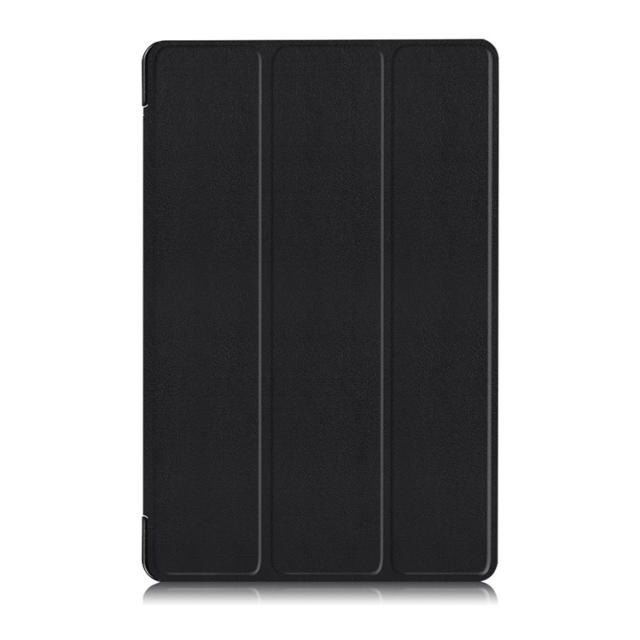 classic multicolor case with stand samsung galaxy tab a 10 1 s pen 2016 sm p580 sm p585 00