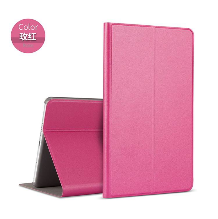 mediapad m3 cute bright case with a picture of owl love and other