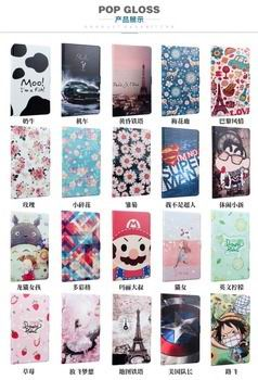 cute-case-with-cartoon-heroes-00