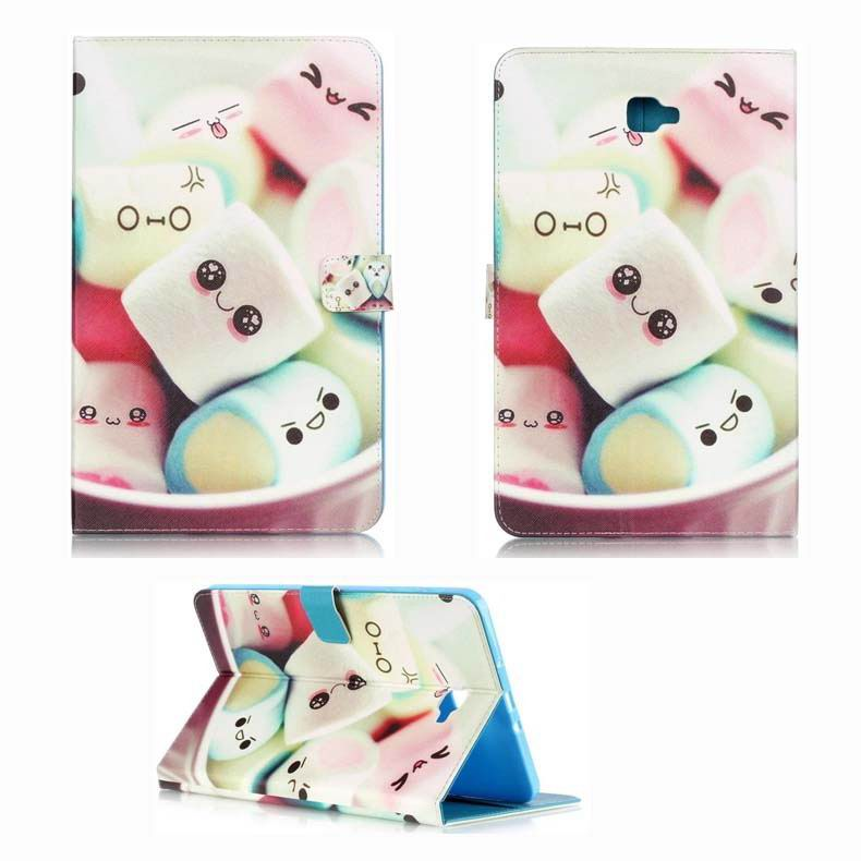 galaxy tab a 10 1 2016 cute case with different patterns and text samsung galaxy tab a 10 1 2016 sm t580 sm t585 14:
