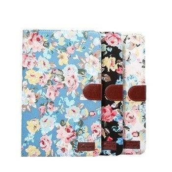 fabric-case-with-card-section-00