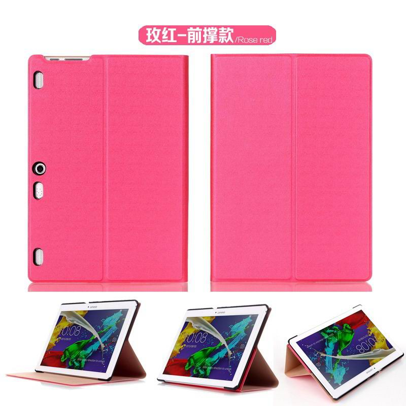 tab3 10 plain business case Rose red-01: