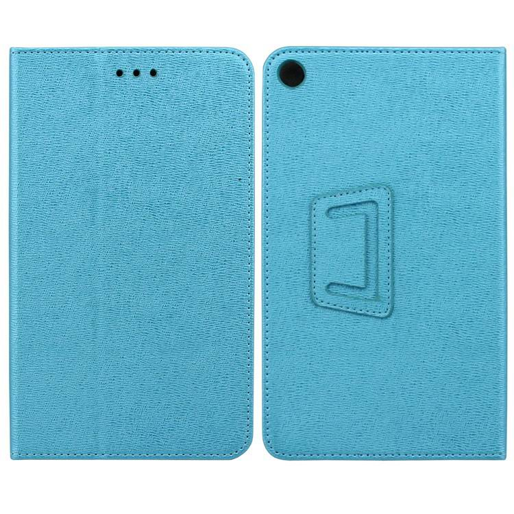 mediapad t1 70 plus plain case 10 blue: