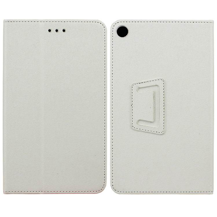 mediapad t1 70 plus plain case 10 white: