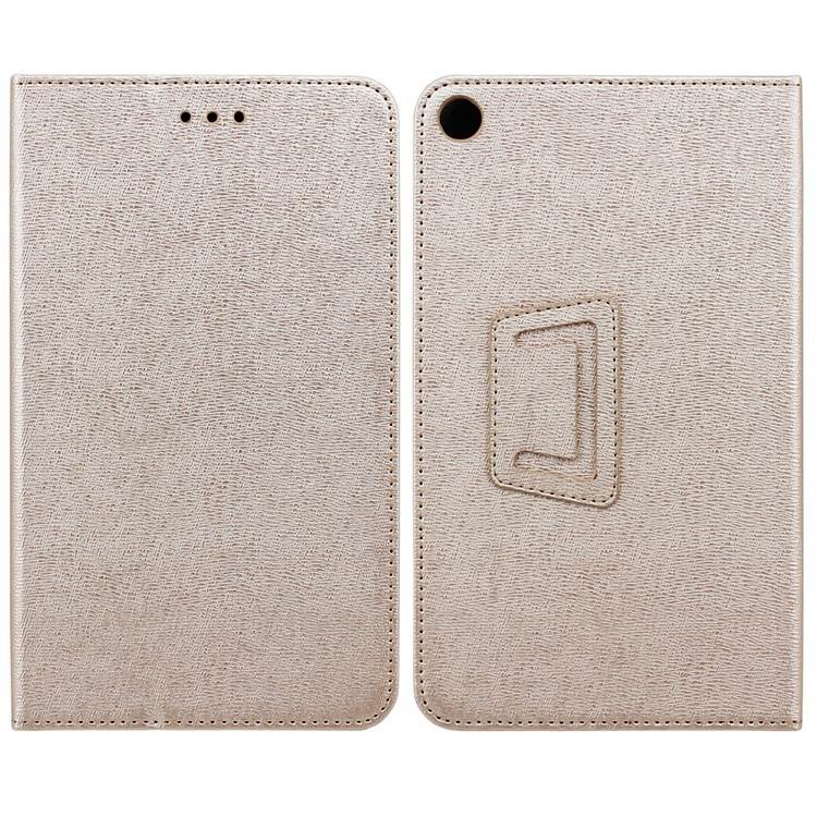 mediapad t1 70 plus plain case 10 gold: