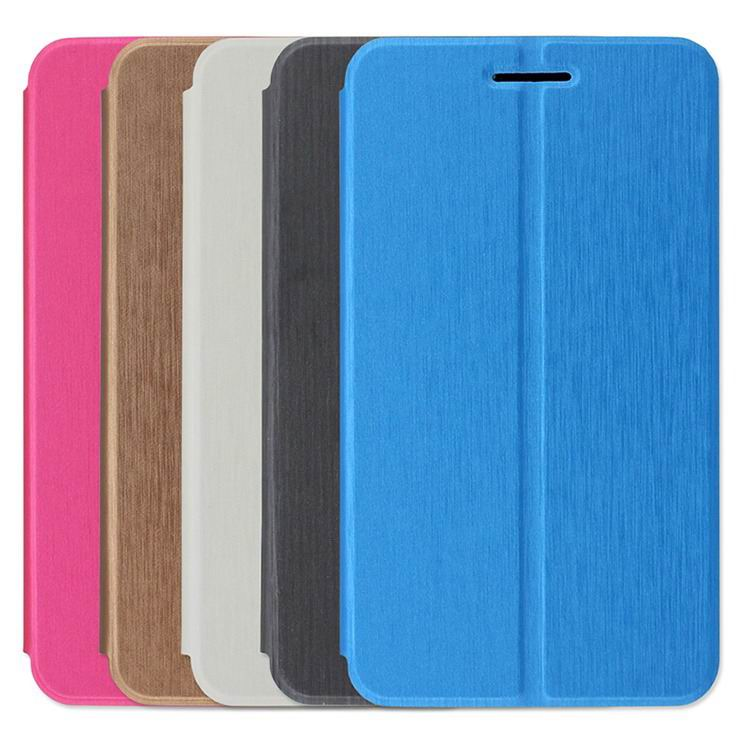 mediapad t1 70 plus plain case 10