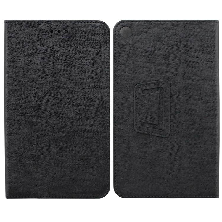 mediapad t1 70 plus plain case 10 black: